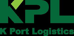 K Port Logistics
